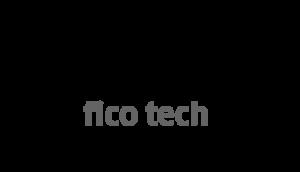 Fico Tech