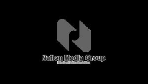 Nation Media