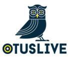 Otus LIVE